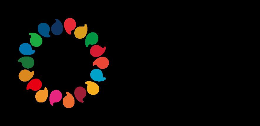 埼玉県SDGsパートナーロゴマーク